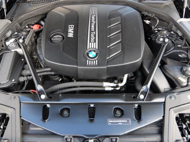 BMW BMW 523d ラグジュアリー 2年保証付 ACC ベージュレザー