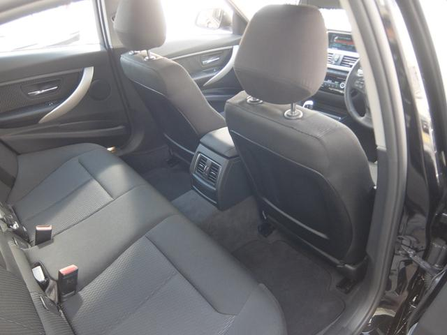 BMW BMW 320d 2年保証付 ACC コンフォートアクセス