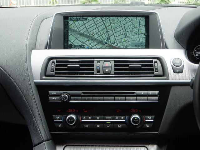 BMW BMW 640iグランクーペ Mスポーツ2年保証 サンルーフ