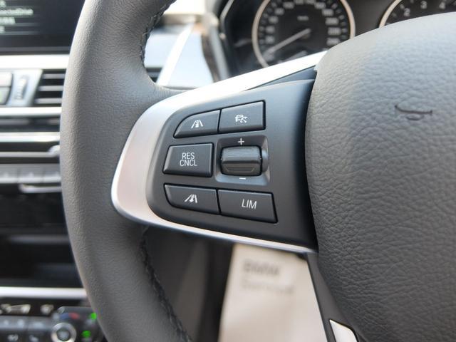 BMW BMW 218iグランツアラー ラグジュアリー 2年保証付 黒革