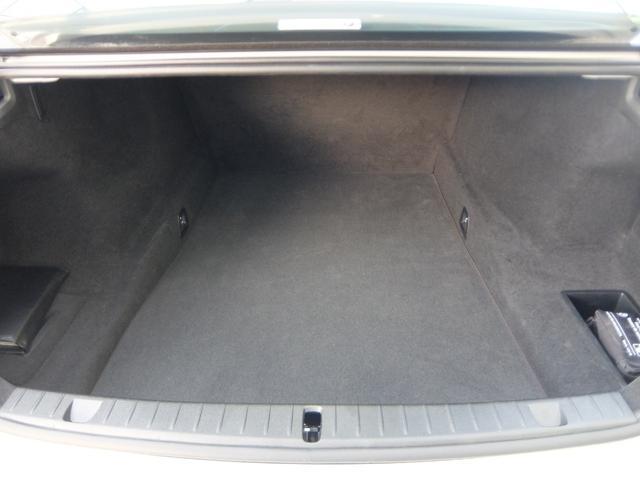 740d xDrive Mスポーツ2年保証付 黒革(11枚目)