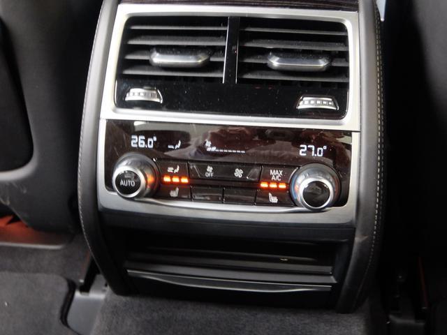 740d xDrive Mスポーツ2年保証付 黒革(19枚目)