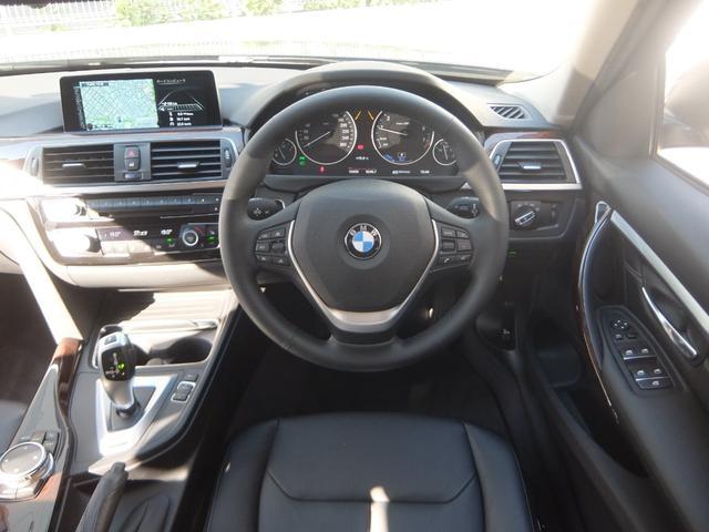 「BMW」「BMW」「セダン」「東京都」の中古車15