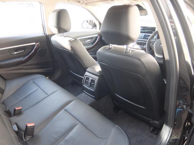 「BMW」「BMW」「セダン」「東京都」の中古車28