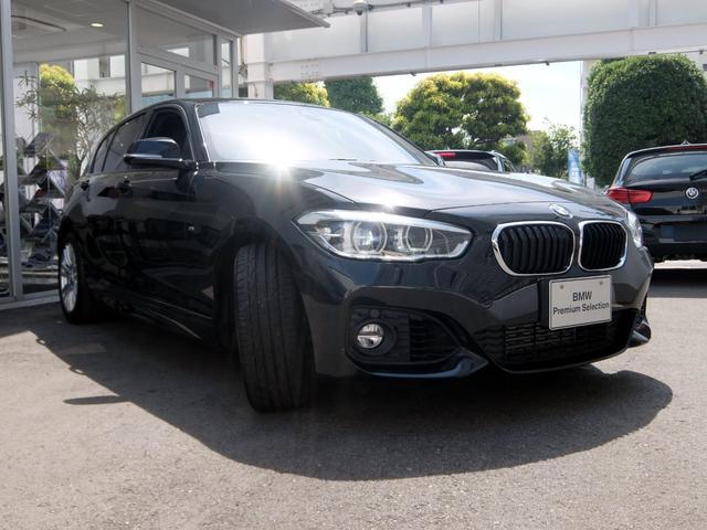 「BMW」「BMW」「コンパクトカー」「東京都」の中古車6