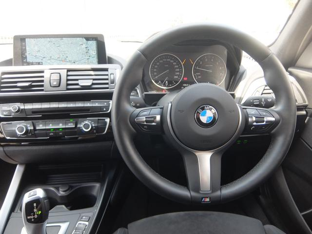 「BMW」「BMW」「コンパクトカー」「東京都」の中古車14