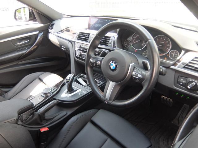 「BMW」「BMW」「セダン」「東京都」の中古車3