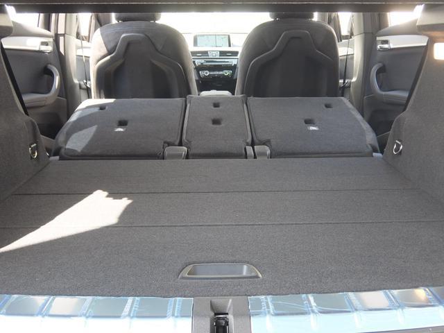 「BMW」「BMW X1」「SUV・クロカン」「東京都」の中古車11