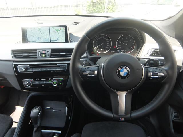「BMW」「BMW X1」「SUV・クロカン」「東京都」の中古車13