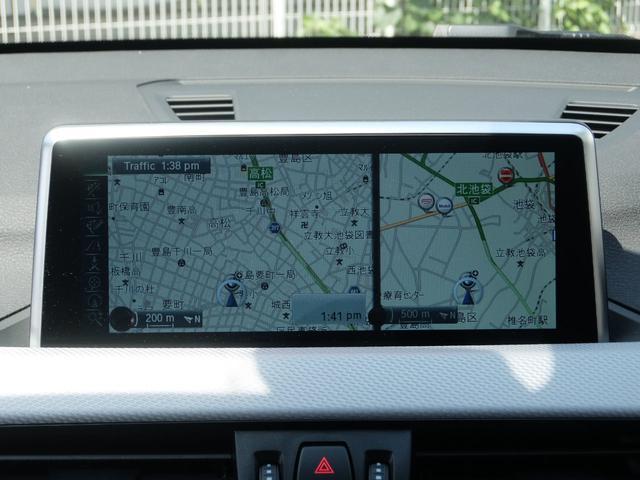 「BMW」「BMW X1」「SUV・クロカン」「東京都」の中古車20
