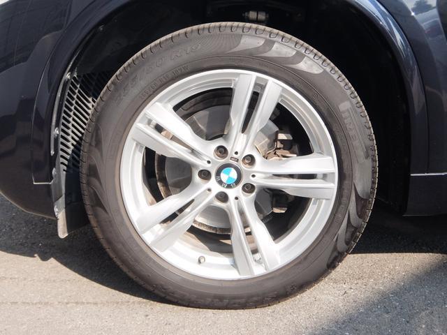 「BMW」「BMW X5」「SUV・クロカン」「東京都」の中古車9