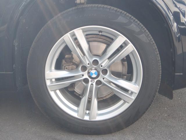 「BMW」「BMW X5」「SUV・クロカン」「東京都」の中古車10