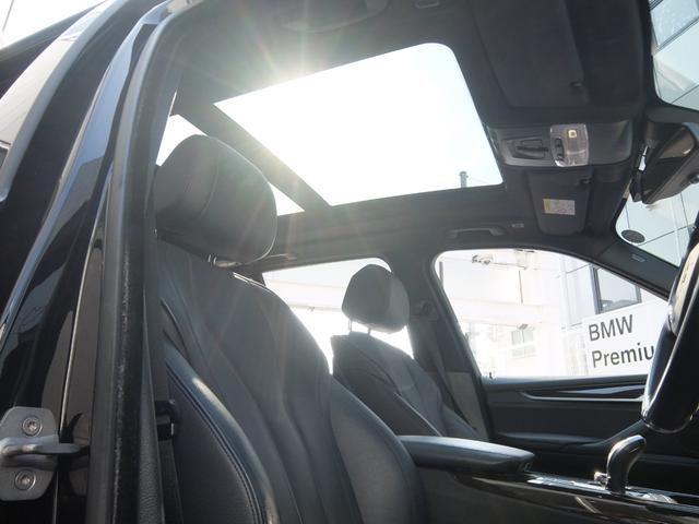 「BMW」「BMW X5」「SUV・クロカン」「東京都」の中古車14