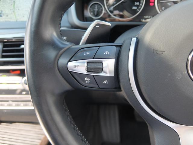 「BMW」「BMW X5」「SUV・クロカン」「東京都」の中古車16