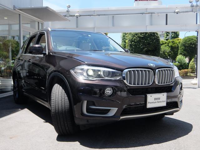 「BMW」「BMW X5」「SUV・クロカン」「東京都」の中古車6