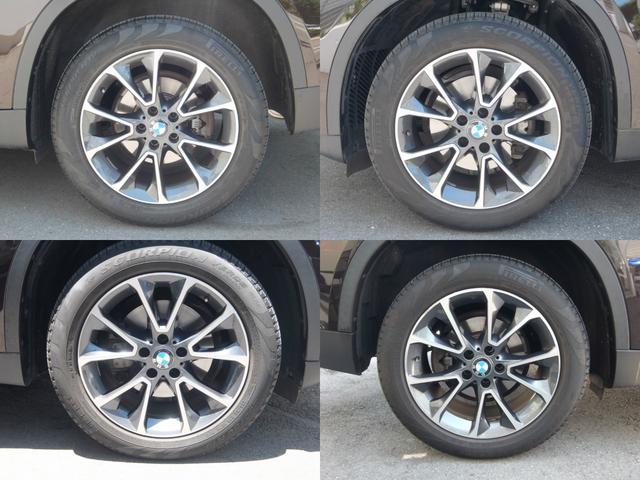 「BMW」「BMW X5」「SUV・クロカン」「東京都」の中古車12