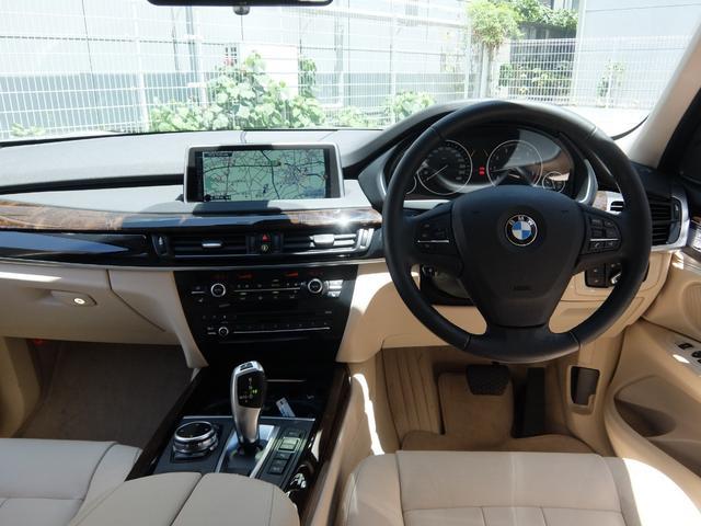 「BMW」「BMW X5」「SUV・クロカン」「東京都」の中古車13