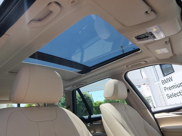 「BMW」「BMW X5」「SUV・クロカン」「東京都」の中古車21