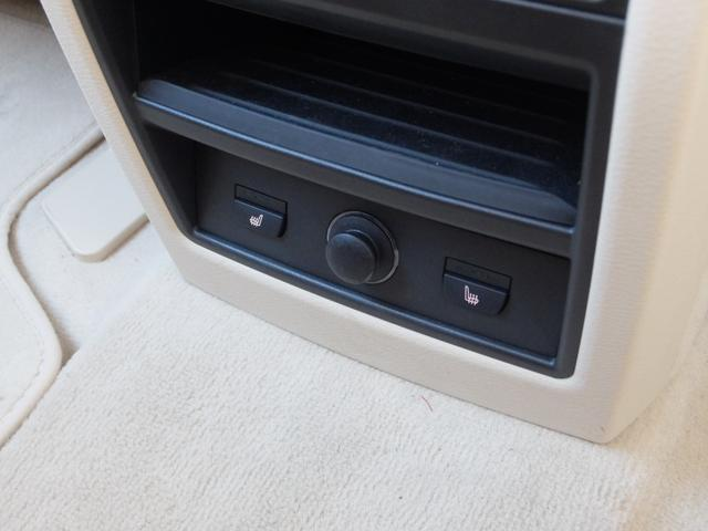 「BMW」「BMW X5」「SUV・クロカン」「東京都」の中古車22
