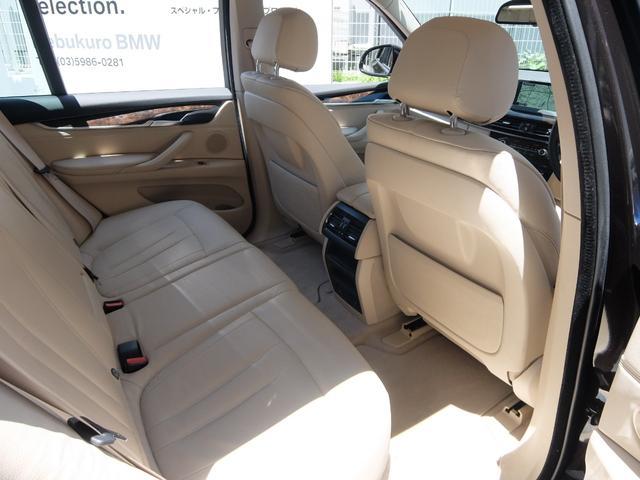 「BMW」「BMW X5」「SUV・クロカン」「東京都」の中古車23
