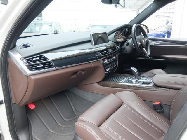 「BMW」「BMW X5」「SUV・クロカン」「東京都」の中古車4
