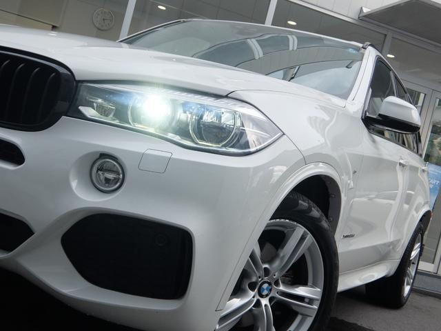 「BMW」「BMW X5」「SUV・クロカン」「東京都」の中古車5