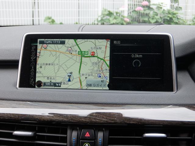 「BMW」「BMW X5」「SUV・クロカン」「東京都」の中古車19