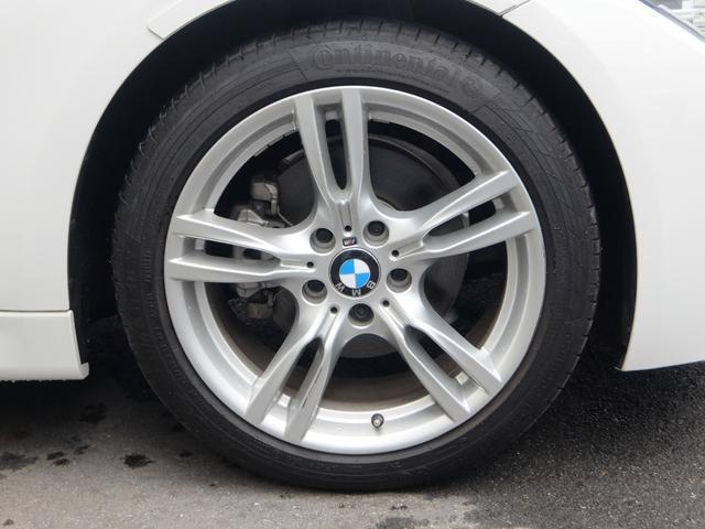 「BMW」「BMW」「セダン」「東京都」の中古車13