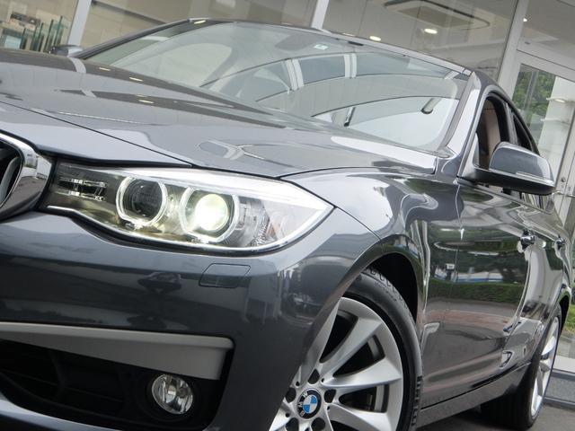 「BMW」「BMW」「セダン」「東京都」の中古車5