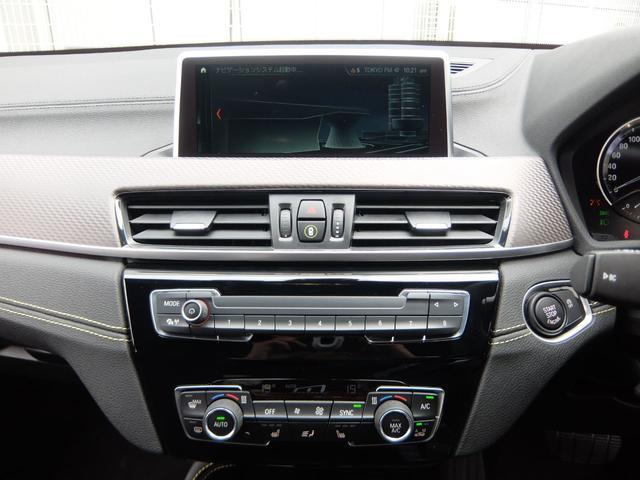 「BMW」「BMW X2」「SUV・クロカン」「東京都」の中古車17