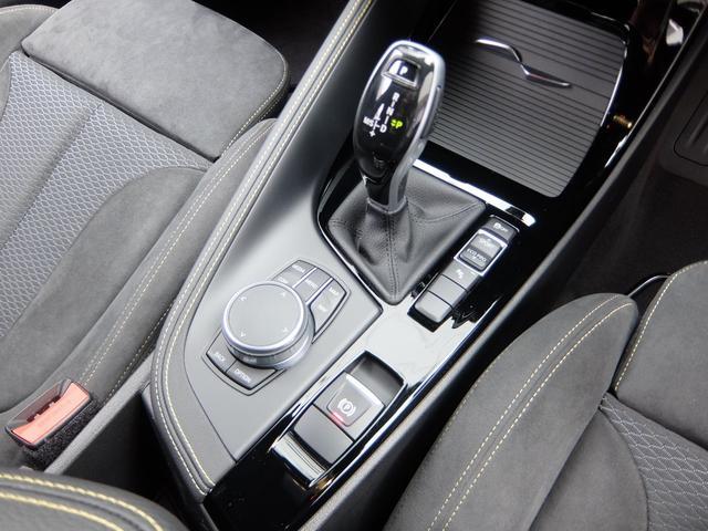 「BMW」「BMW X2」「SUV・クロカン」「東京都」の中古車19