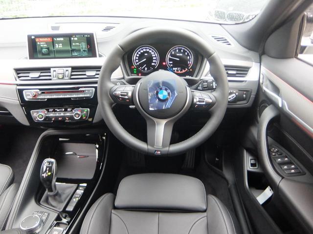 「BMW」「BMW X2」「SUV・クロカン」「東京都」の中古車14