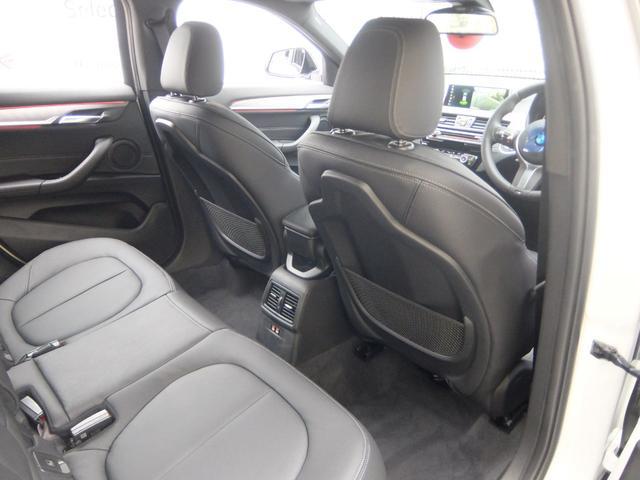 「BMW」「BMW X2」「SUV・クロカン」「東京都」の中古車26