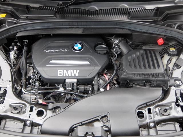 「BMW」「BMW」「ミニバン・ワンボックス」「東京都」の中古車3