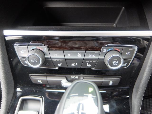 「BMW」「BMW」「ミニバン・ワンボックス」「東京都」の中古車18