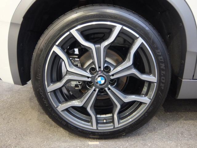 「BMW」「BMW X2」「SUV・クロカン」「東京都」の中古車12
