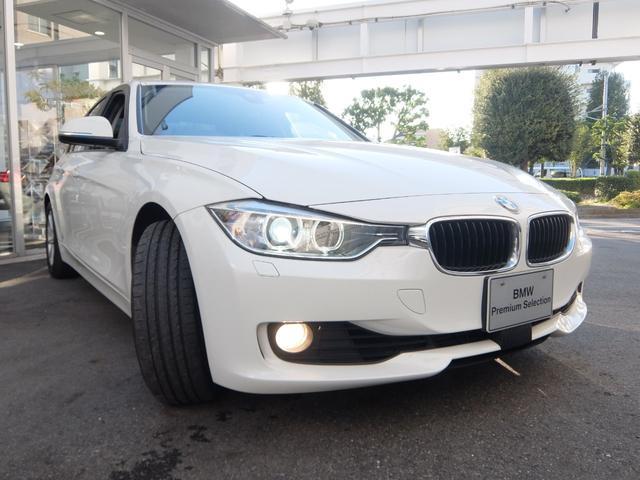 「BMW」「BMW」「セダン」「東京都」の中古車4