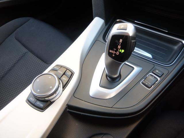 「BMW」「BMW」「セダン」「東京都」の中古車18