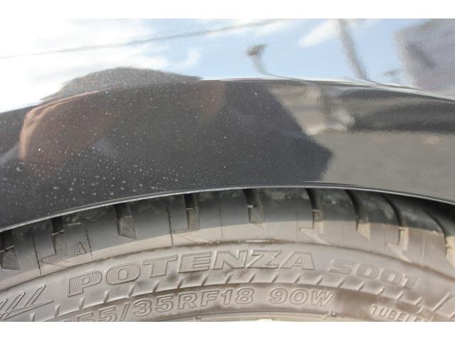 BMW BMW 335iカブリオレ Mスポーツパッケージ フルセグTV 黒革