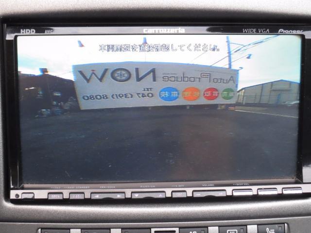 ポルシェ ポルシェ ボクスター 5MT 08モデル 左ハンドルHDDナビBカメラ