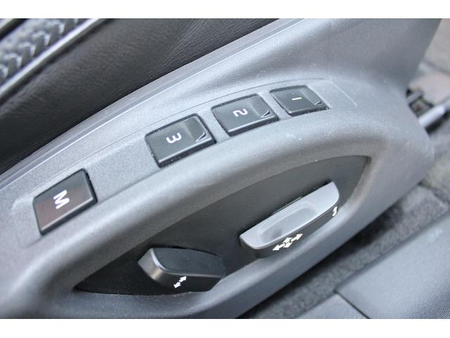 ボルボ ボルボ XC70 3.2SE AWD 1オナ HDDナビ 全車検Dラー記録簿