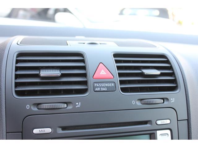 エアコン送風口や各スイッチ類もとても状態がよく好感のもてる状態を保っております。
