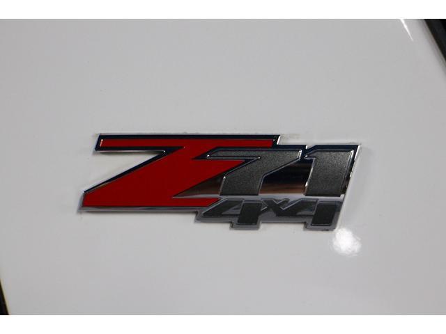 シボレー シボレー タホ 新並 LTZ Z71 AWD リフト オバフェン KMCナビ