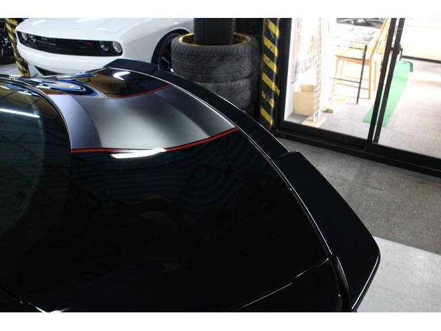 ROUSH STAGE1 正規車輛 実走 カープレイ 改善済(16枚目)