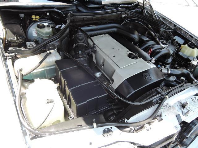 メルセデス・ベンツ M・ベンツ E280T SR DVDナビ バックカメラ ETC