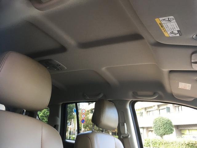 「その他」「クライスラージープ コンパス」「SUV・クロカン」「東京都」の中古車12
