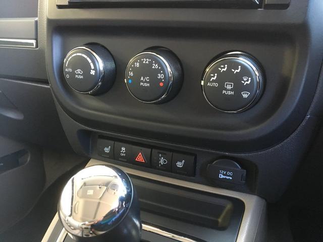 「その他」「クライスラージープ コンパス」「SUV・クロカン」「東京都」の中古車16