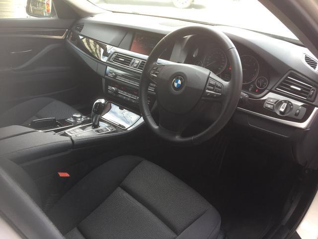 「BMW」「BMW」「ステーションワゴン」「東京都」の中古車13