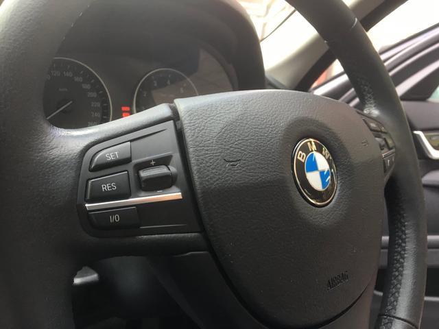 「BMW」「BMW」「ステーションワゴン」「東京都」の中古車16