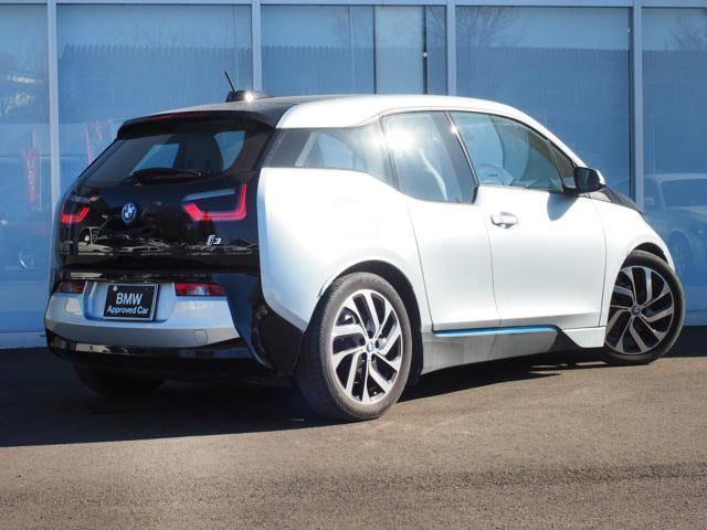 BMW BMW ベースグレード LEDヘッドライト 19AW ACC